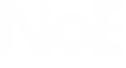 NoE - Network of Excellence