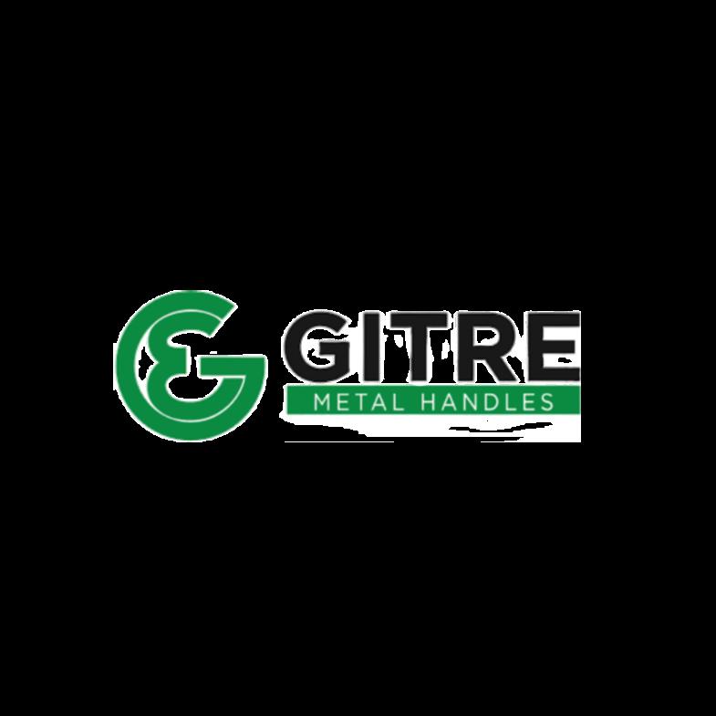 Gitre (1)