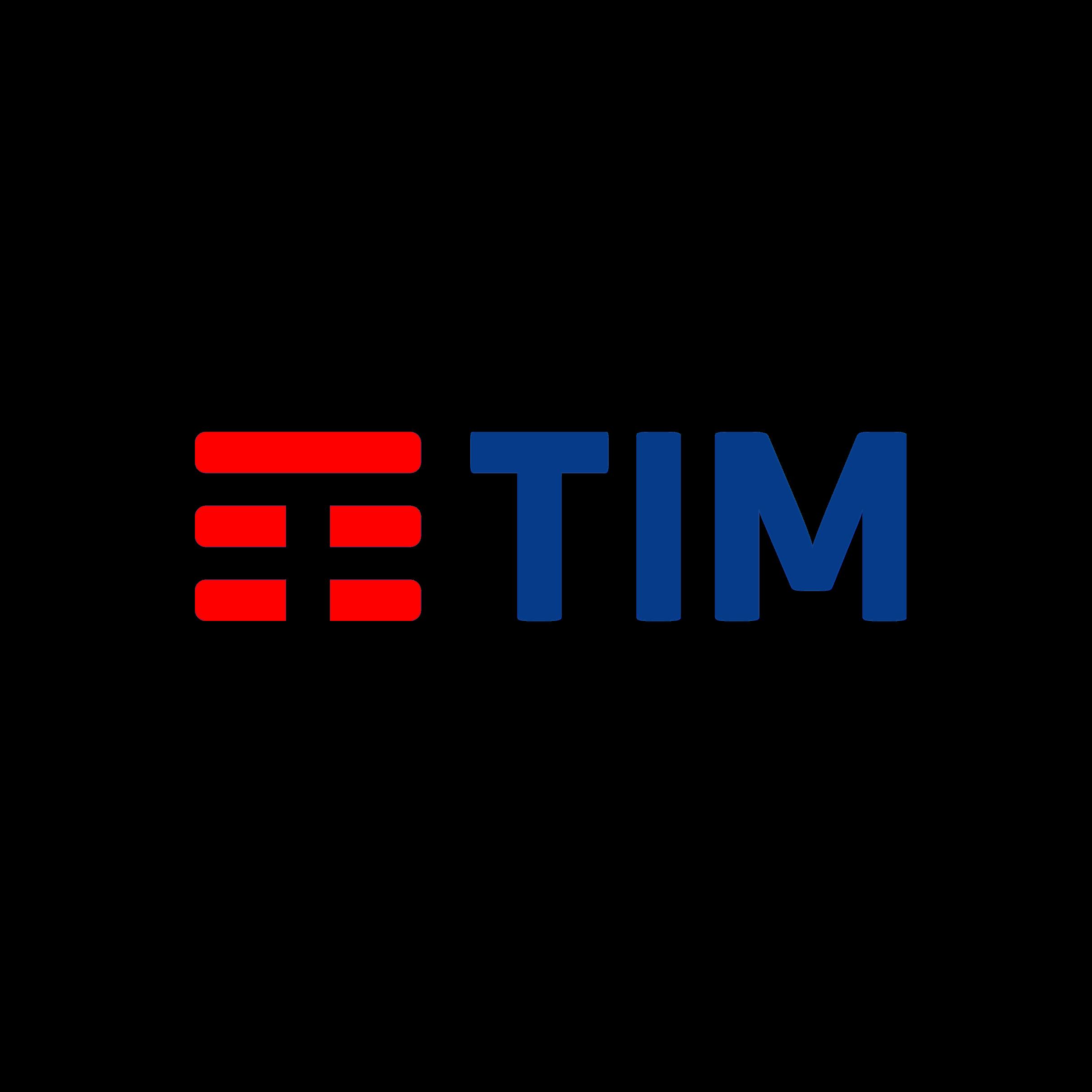 TIM (1)