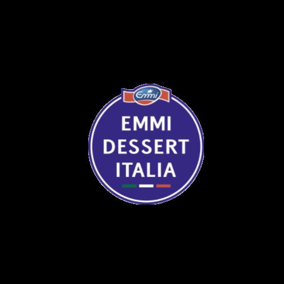 emmi-dessert